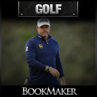European Tour Betting – Portugal Masters Matchup Odds and Picks