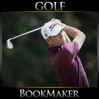 TOUR Championship Odds to Win