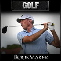 PGA Tour Betting – Odds to Win The RSM Classic