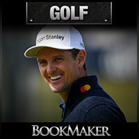 European Tour Betting – Turkish Airlines Open Matchup Odds and Picks