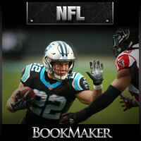 NFL Odds - Week 11 Wise Guy Picks