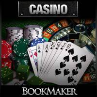 Weekday Casino Schedule – May 11-15