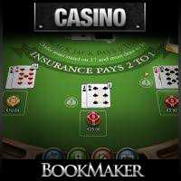 Best baccarat card counting strategy