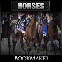 Horse Racing Odds and Schedule for This Week