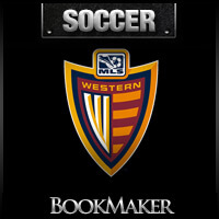MLS Western Conference Finals Betting Odds at BookMaker.eu