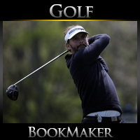 Workday Charity Open Golf Matchup Odds
