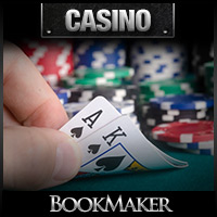 Online Casino Events and Promos