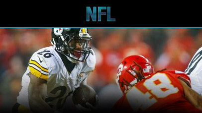 NFL Betting Odds Online