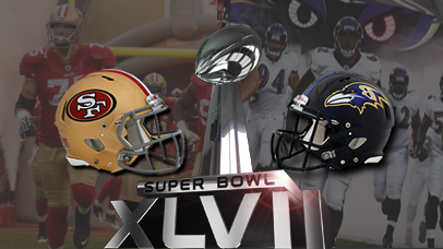 point spread nfl football betting on the super bowl