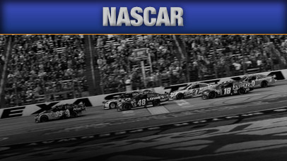 live betting odds nascar odds to win championship