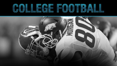 live football nfl college football betting lines 2015