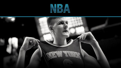 nfls odds online betting ny