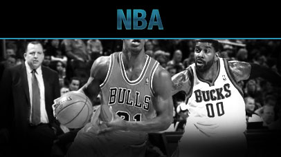 nba playoff online live nfl gambling line