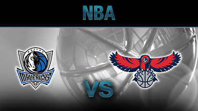 what is a money line bet in football today nba predictions
