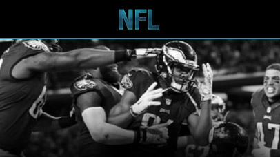 live lines and odds nfl over under week 12