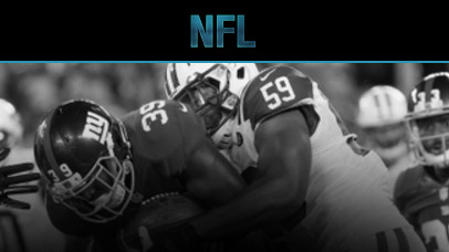 giants football live sportsbook nfl betting lines