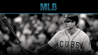 stations casino sportsbook mlb free picks for today