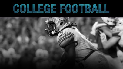 college football bowl betting lines free live football games online