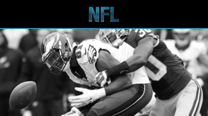 nfl football odds week 2 live online betting