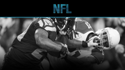 seahawks vs panthers odds nfl week 17 over under picks