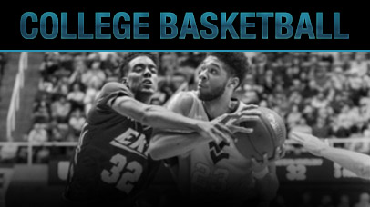 game odds college basketball