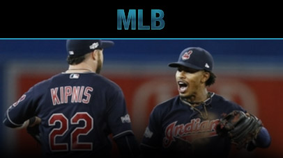 World Series MLB Betting Lines