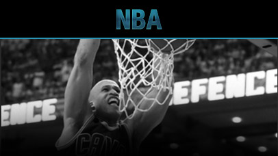 nba playoffs online live game betting sites