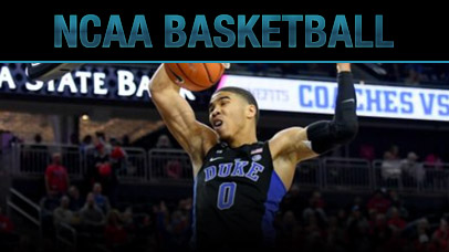 online can college basketball free pick