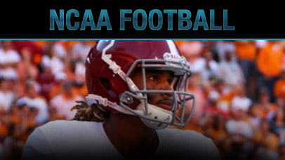 ncaaf ats picks college football play by play