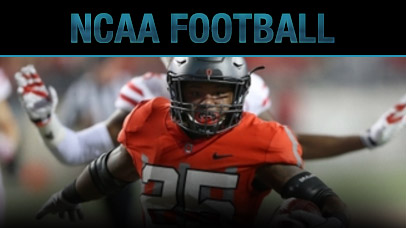 daily football line college football ats picks