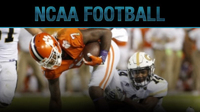 clemson vs nc state spread college football schedule