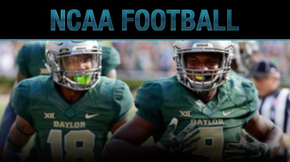 college football betting nfl scores week 10