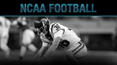 betting lines ncaa football utah football forum