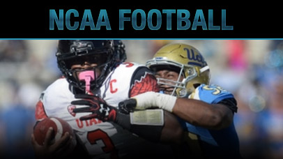 college football picks ats championship football game