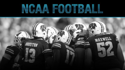 week 4 college football ncaaf lines