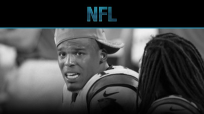 NFL Week 2 NFL Betting Odds – 49ers Vs Panthers