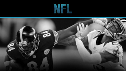 online football betting steelers bengals line las vegas