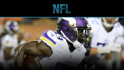 Cardinals Vs Vikings NFL ATS Picks