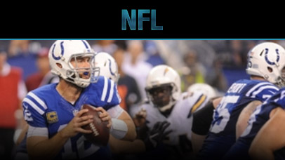 bet superbowl online week 6 nfl