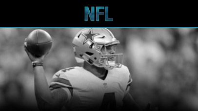 dallas cowboys betting line nfl player