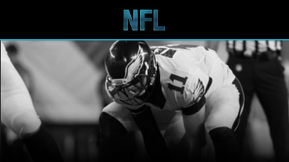 NFL Week 2 NFL Betting Odds – Eagles Vs Bears