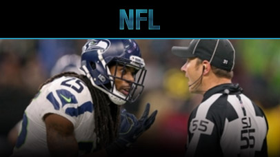 Eagles Vs Seahawks NFL ATS Picks