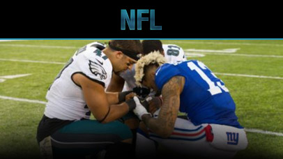 2016-NFL-Giants-at-Eagles-Betting-Odds
