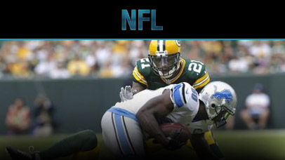 betting lines packers vs lions live online