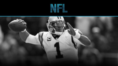 NFL Betting Picks, Panthers Vs Ravens
