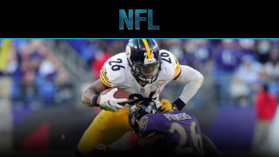 nfl sunday games online steelers betting line
