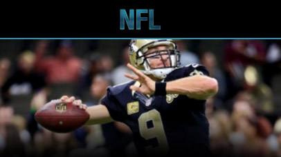 nfl ats predictions bet on sports online