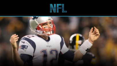 odds patriots seahawks nfl betting picks of the week