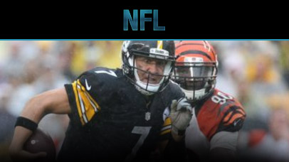 nfl playoff lines betting soccer sports betting