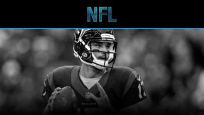 online nfl games free to play bet and odds